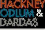 Hackney Odlum & Dardas
